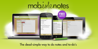 mobisle apps